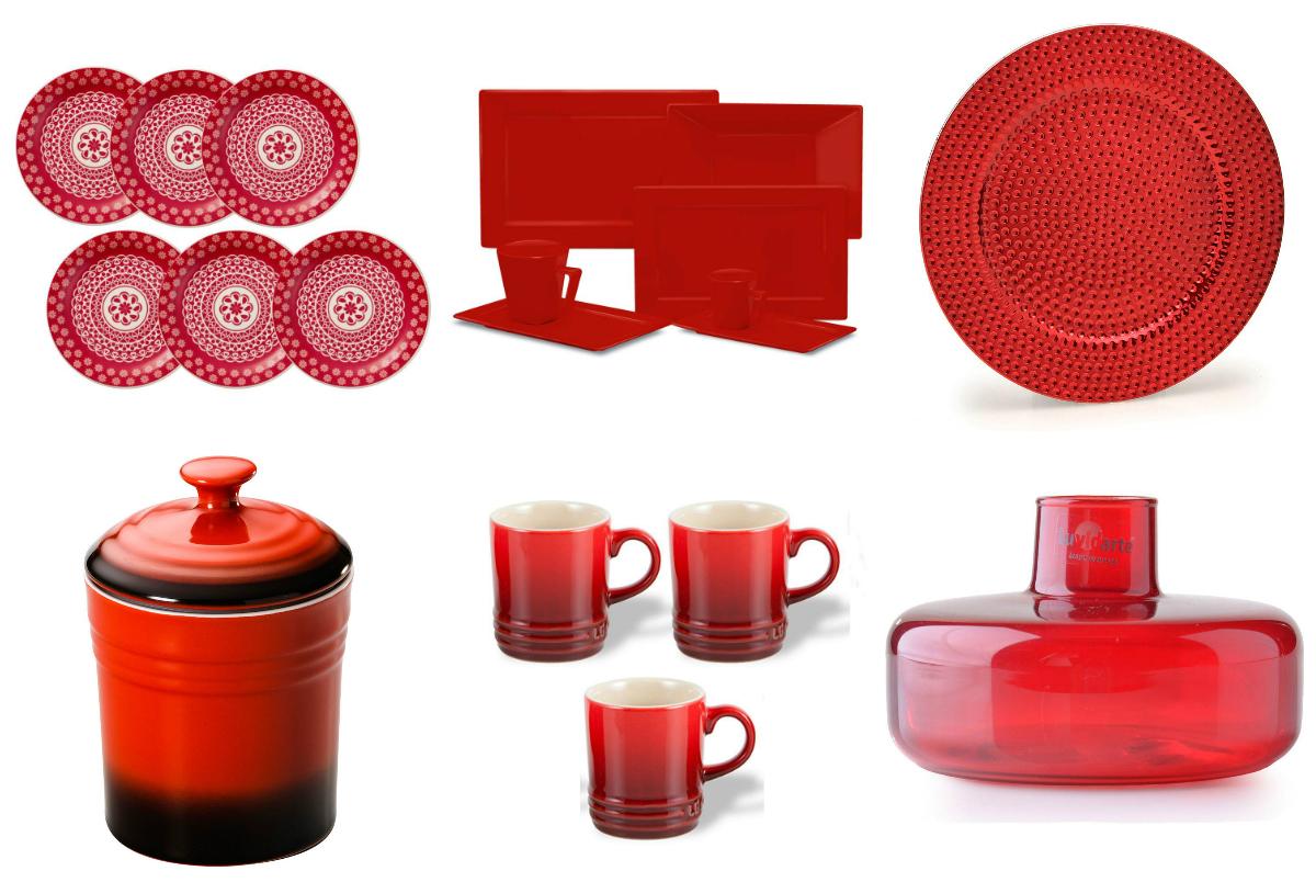 02-12-produtos-vermelhos-trazer-natal-detalhes