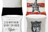 02-12-almofadas-para-complementar-decor