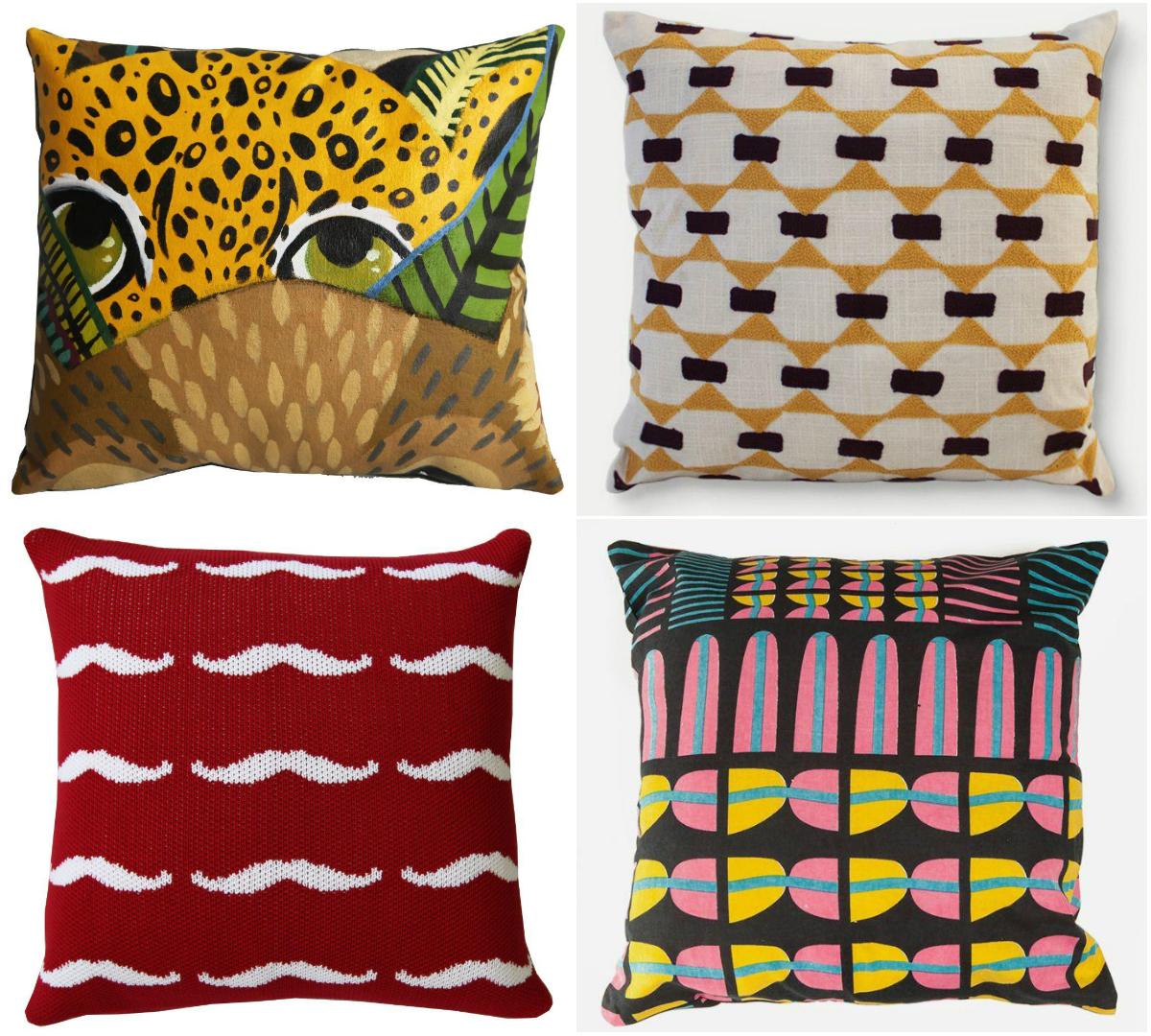 03-12-almofadas-para-complementar-decor