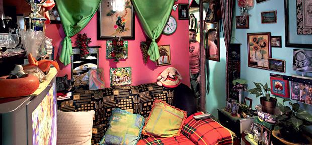 decoracao-favela-de-paraisopolis