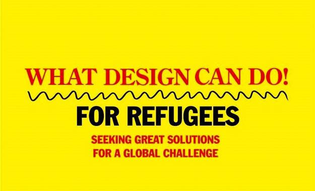 design-can-do_02