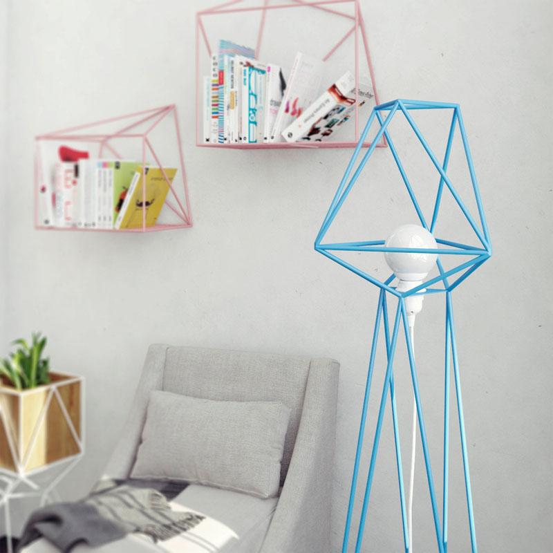 luminaria-em-candy-color-cor-pastel-Levantin Design