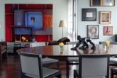 destaque-apartamento-chiquerrimo-em-porto-alegre-e-cheio-de-obras-de-arte