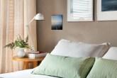 destaque-apartamento-de-65-m2-em-ipanema-e-amplo-e-iluminado