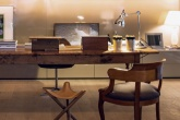 destaque-casa-claudia-destaca-os-cenarios-mais-inspiradores-da-mostra-black