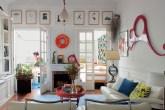 destaque-casa-de-85-m2-tem-estilo-provencal-em-sao-paulo