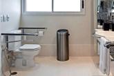 destaque-como-adequar-um-banheiro-para-um-cadeirante