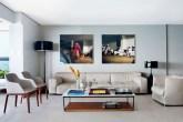 destaque-david-bastos-amplia-ambientes-de-apartamento-em-salvador