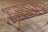 destaque-mesas-de-design-estao-expostas-no-museu-historia-nacional-no-rio