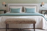 destaque-quartos-encantadores-gostosos-e-perfeitos-para-o-descanso