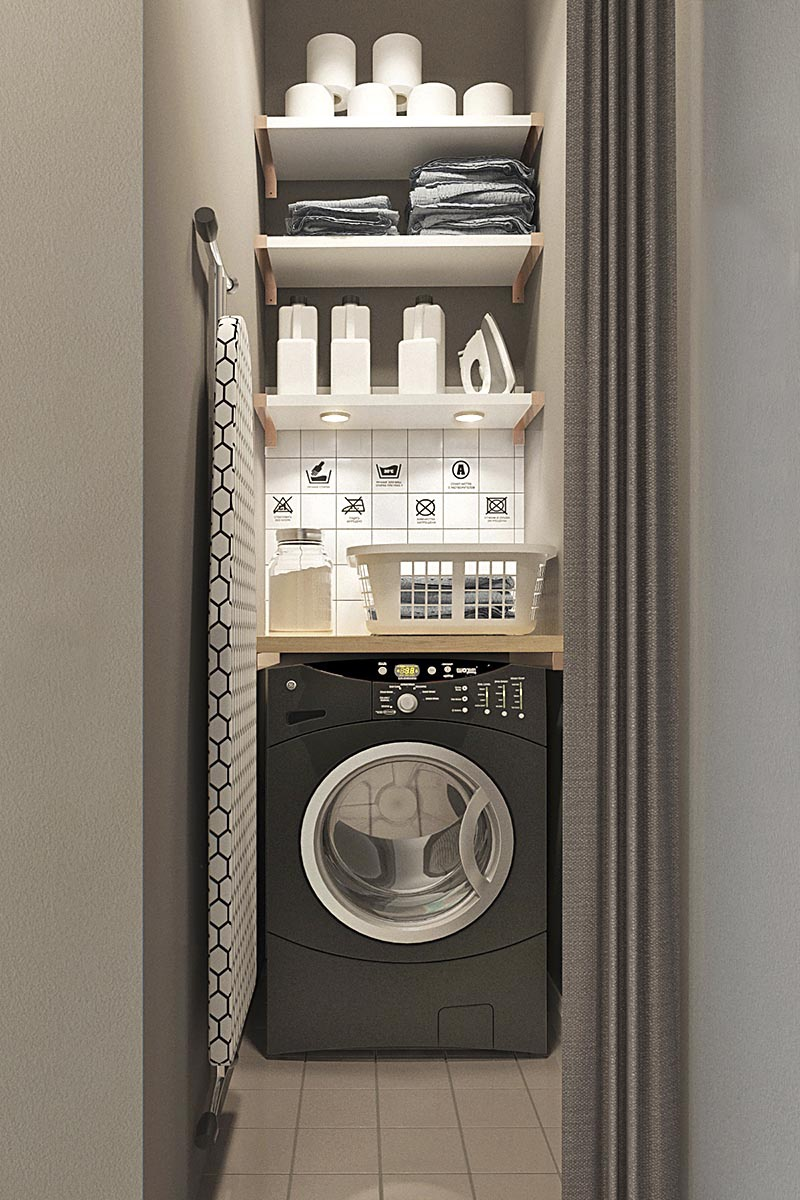 6-lavanderias pequenas que fogem do obvio