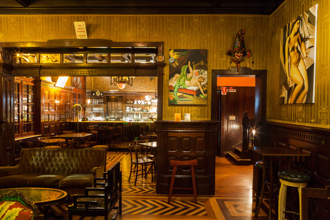3-bar-no-centro-possui-inspiração-germânica-chinesa-e-art-déco