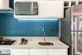 duvidas-para-quem-vai-projetar-ou-reformar-uma-cozinha