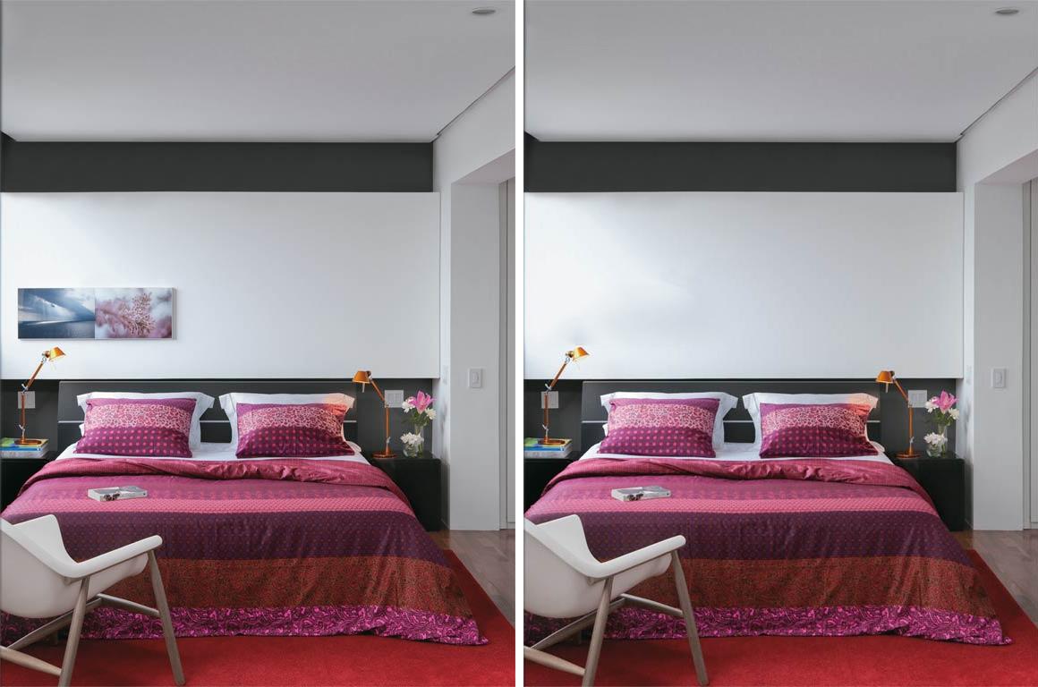 erro-3-quarto-paredes-sem-quadros