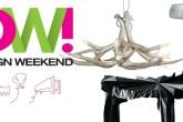 f-10-coisas-sobre-o-design-weekend