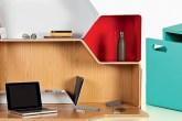 f-ambientes-pequenos-moveis-que-ajudam-a-aproveitar-o-espaco