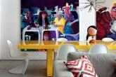 f-apartamento-duplex-com-jeito-de-galeria-de-arte