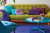 f-apartamento-pequeno-colorido-e-descolado