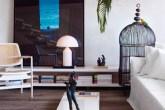 f_apartamento-salvador-paisagem