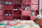 f-cc-apartamento-de-70-m2-investe-em-estante-para-dividir-ambientes