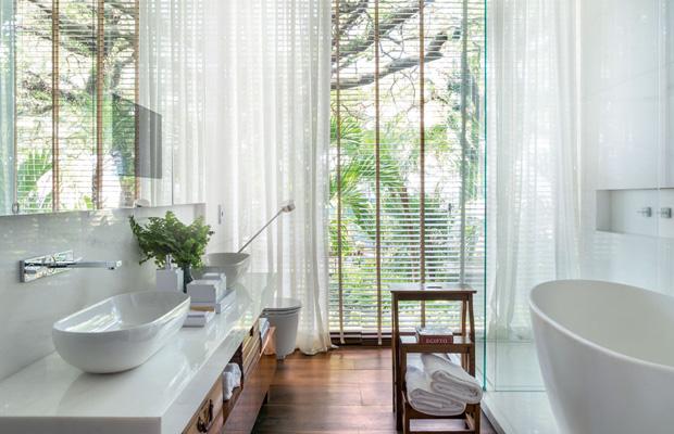 f-cc-banheiros-cinco-ambientes-com-conforto-total-no-banho