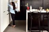 f-cc-cozinha-com-ilha-para-reunir-a-familia