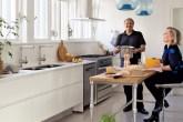 f-cc-cozinha-toda-branca-e-cheia-de-luminosidade-para-cozinhar-com-amigos