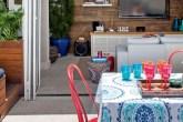 f-cc-duplex-no-rio-tem-um-terraco-perfeito-para-receber
