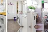 f-cinco-lavanderias-bonitas-organizadas