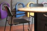 f-tres-escritorios-arquitetura-porto-alegre-solucoes-criativas