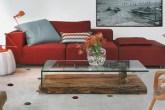 ff-combinacao-tapete-e-sofa-sala