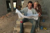 Conheça 4 vantagens de pesquisar o cimento certo na hora de reformar