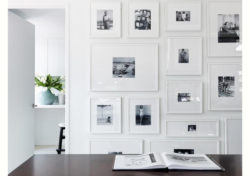 fotos-sofisiticadas-branco-sobre-branco