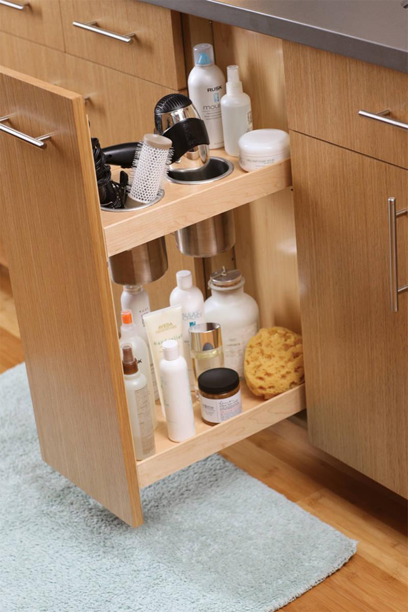 gaveteiro-vertical-de-madeira-e-metal-DURA-Supreme-Cabinetry