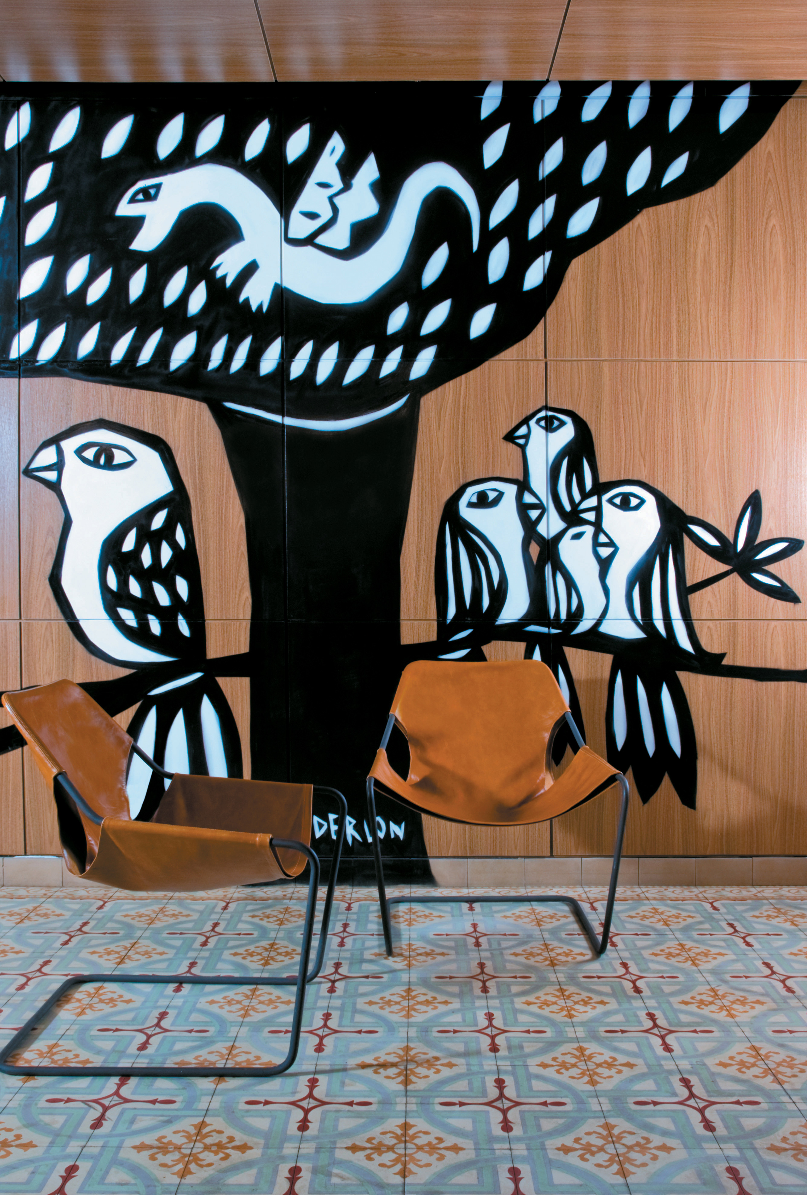 4-ambientes-incríveis-com-grafite