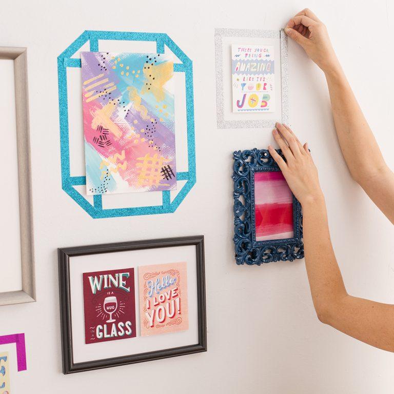galeria-de-arte-faca-voce-mesmo-colocando-na-parede