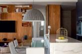 home-nova-apartamento-de-130-m2-tem-cores-suaves-e-inspiracao-no-design-nordico