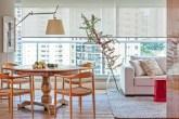 home-nova-apartamento-e-decorado-com-pecas-de-influencia-escandinava
