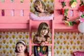 home-nova-apartamento-grande-em-tons-de-rosa-e-com-decoracao-super-feminina