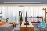 home-nova-apartamento-pequeno-de-42-m2-e-assinado-por-marcelo-rosenbaum
