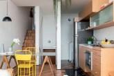 home-nova-apartamento-pequeno-que-e-duplex-ganha-decor-estiloso-apos-reforma