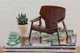 home-nova-casa-claudia-38-anos-relembre-de-dez-projetos-publicados-na-revista