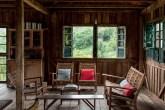 home-nova-casa-de-praia-e-reformada-com-foco-em-sustentabilidade