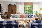 home-nova-casa-de-praia-em-paraty-decoracao-com-tons-de-azul