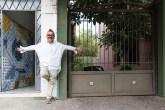 home-nova-casa-de-ronaldo-fraga-e-uma-construcao-art-deco-restaurada