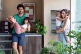 home-nova-casa-do-chef-tem-ervas-hortalicas-e-espaco-para-compostagem