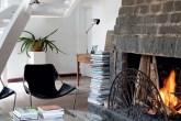 home-nova-casa-e-atelie-do-designer-e-simples-e-sustentavel