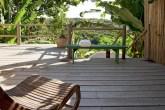 home-nova-casa-em-trancoso-esconde-um-oasis-no-jardim