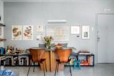 home-nova-ideias-de-decoracao-no-apartamento-alugado