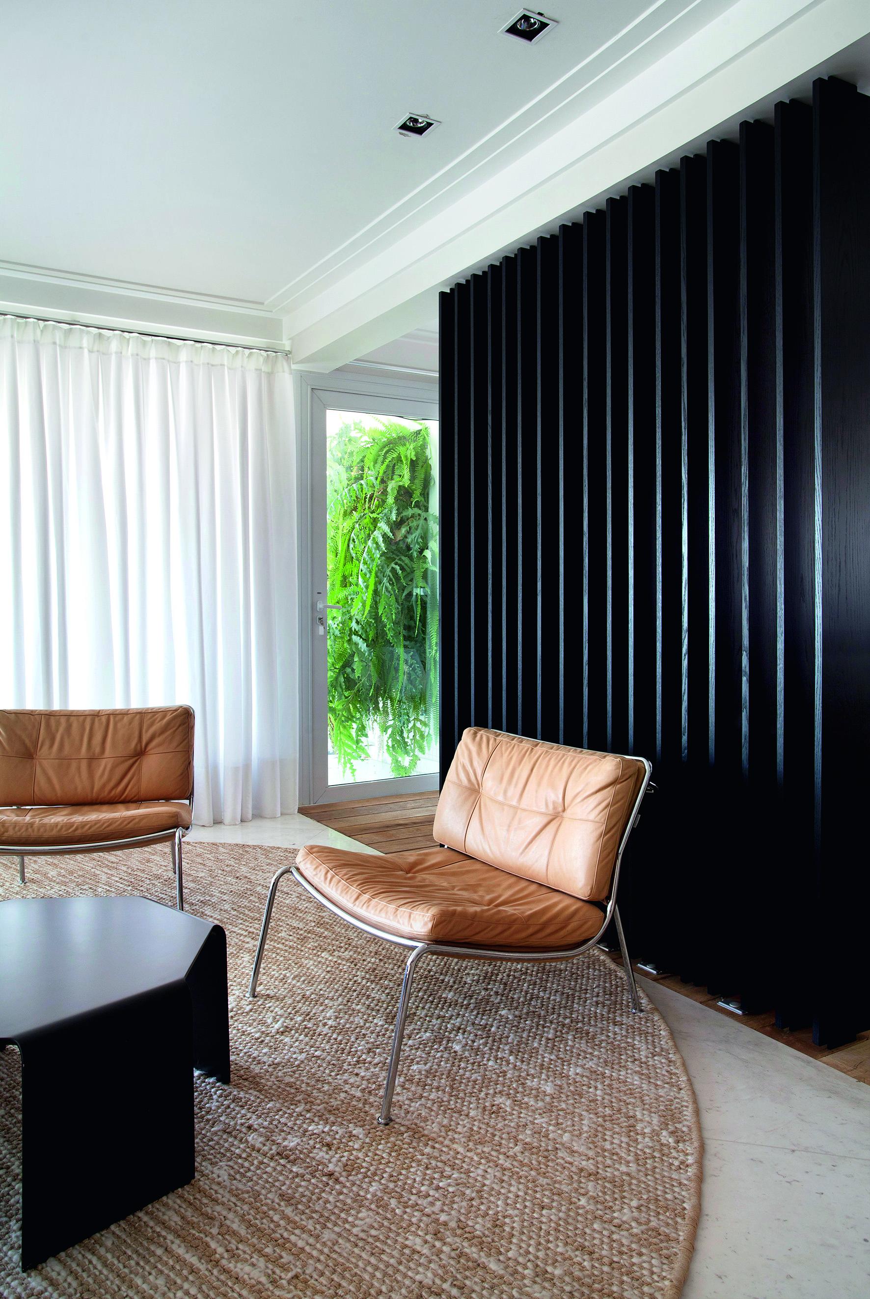 ambientes-elegantes-preto